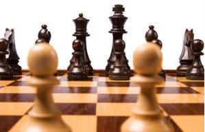 Chess_Blitz_Event_flyer_8_10_09 - Microsoft Word 8202009 54825 AM