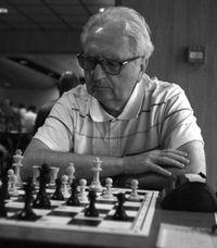 Jean Olivier